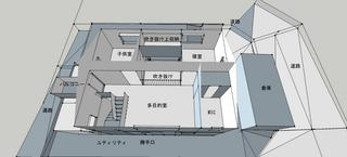 model2fcap.png